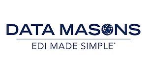 data masons logo